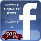 500vini facebook link