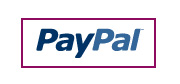 Paypal, pagamenti on line, Ebay, acquisti on line, e-commerce, b2c