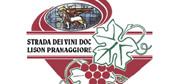 500VINI è associato a Strada Vini Lison Pramaggiore, banner