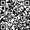 500vini qr code, quick response code
