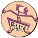 associazione baka, caorle