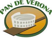 logo Pan de Verona, prodotti gastronomici tipici, Veneto