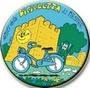 logo-amici-bicicletta