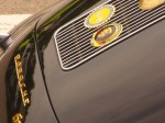 raduno auto storiche a caorle: porsche