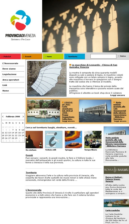 home-page-tur.pro