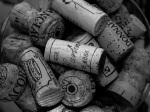 500VINI Caorle: forniture vini di qualità.
