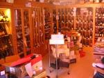 500 Vini: enoteca Caorle, Venezia. Vendita on line vini biologici e non solfiti.