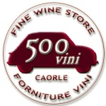 Enoteca 500VINI  a Caorle