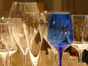degustazione vini ad Annone Veneto