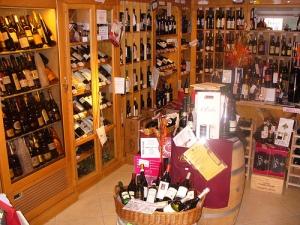 Enoteca a Caorle: vendita vino on line