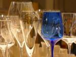 degustazione vini marzo: segnalazioni