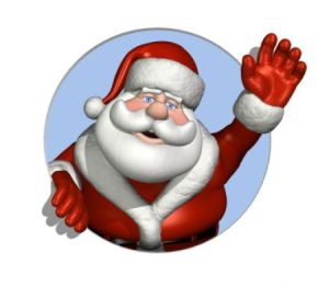 vendita on line vino per regalo di Natale e fornitura confezioni natalizie