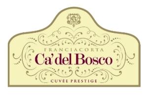 CA' DEL BOSCO CUVÉE PRESTIGE