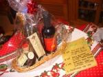 Cipria, idea regalo per il Natale