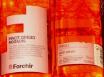 2006 Forchir Pinot Grigio DOC Friuli Grave