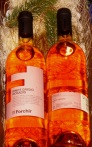 2006 Forchir Pinot Grigio vinificato al naturale (rosato)
