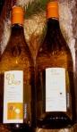 2007 Eleo Bianco da uve Tocai Friulano, Alc. 13,5%