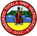logo Consorzio Tutela Valpolicella