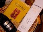 Offerta idea regalo Prosecco: Millesimato + Grappa + Libro