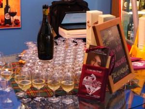 degustazione vini lison pramaggiore