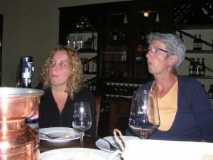 Wine tasting around Caorle, Venice