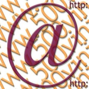 500VINI Light Web Service, low cost web