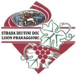 logo Strada Vini Lison Pramaggiore