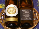 2005_HORASEXTA-Chardonnay_2