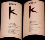 2006_keber-collio-misto-2