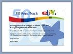 feedbackaward_50