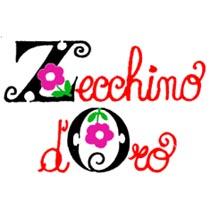 LO ZECCHINO D'ORO - LA STORIA, I VINCITORI DELLE MANIFESTAZIONI, LE CANZONI, I TESTI, I VIDEO Logo-zecchino-d-oro