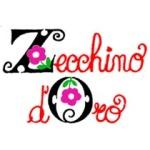 logo-zecchino-d-oro