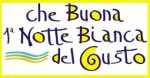 Notte Bianca Caorle 2009