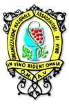 logo ONAV