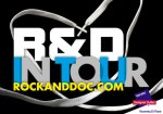 Logo Rock and Doc 2009