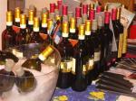 Degustazione vini a Caorle, Venezia