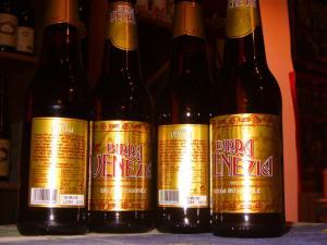 Birra Venezia: birra artigianale