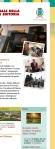 Libri Cantina: home page sito ufficiale