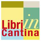 Libri in Cantina, a Susegana