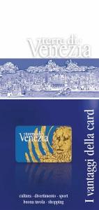 La Guida di Terre di Venezia