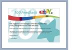Ebay: 500VINI raggiunge i suoi primi 100 feedback e tutti positivi!!!