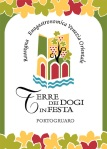 Terre dei Dogi in Festa a Portogruaro