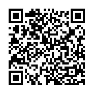 il QR Code di 500VINI Caorle, by Vinix