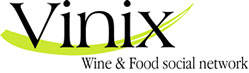 logo di Vinix 2.0