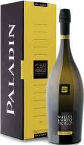 Paladin Prosecco Extra Dry Magnum