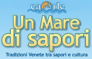 Un Mare di Sapori 2010, Caorle, Venezia