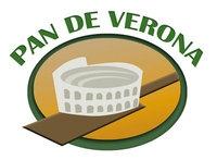 Pan de Verona, specialità gastronomica tipica di qualità