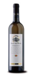 Bosco del Merlo Chardonnay Lison Pramaggiore D.O.C.