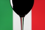 Offerte speciali: vendita promozionale vini on line