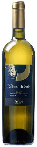 Avide, riflessi di sole, Comiso, Ragusa, insolia, Sicilia vini, Supersicilian